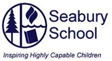 seaburyschool_logo.jpg