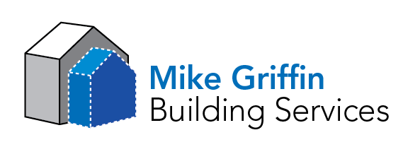 Mike Griffin Building Services