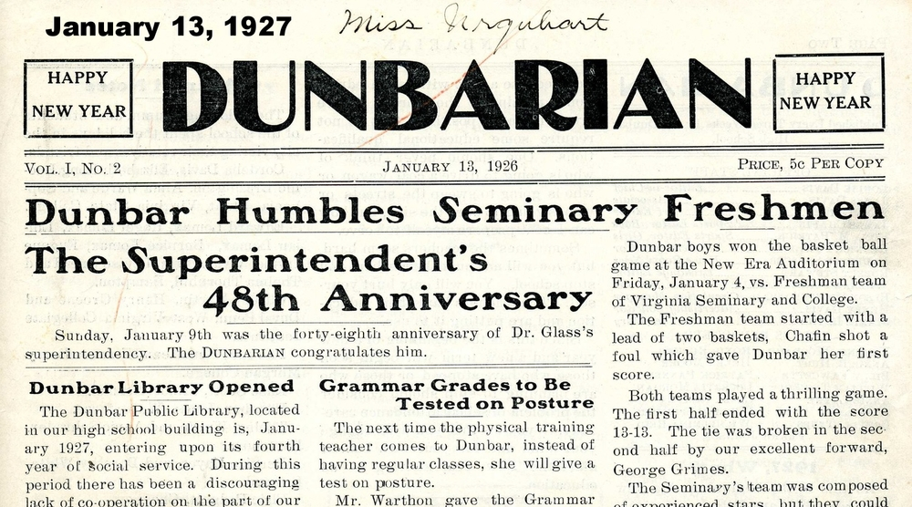 January 13, 1927