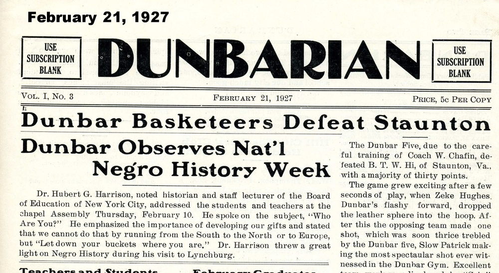 February 21, 1927