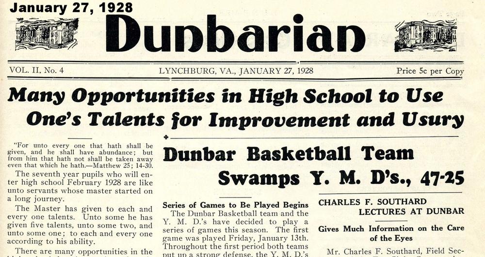 January 27, 1928