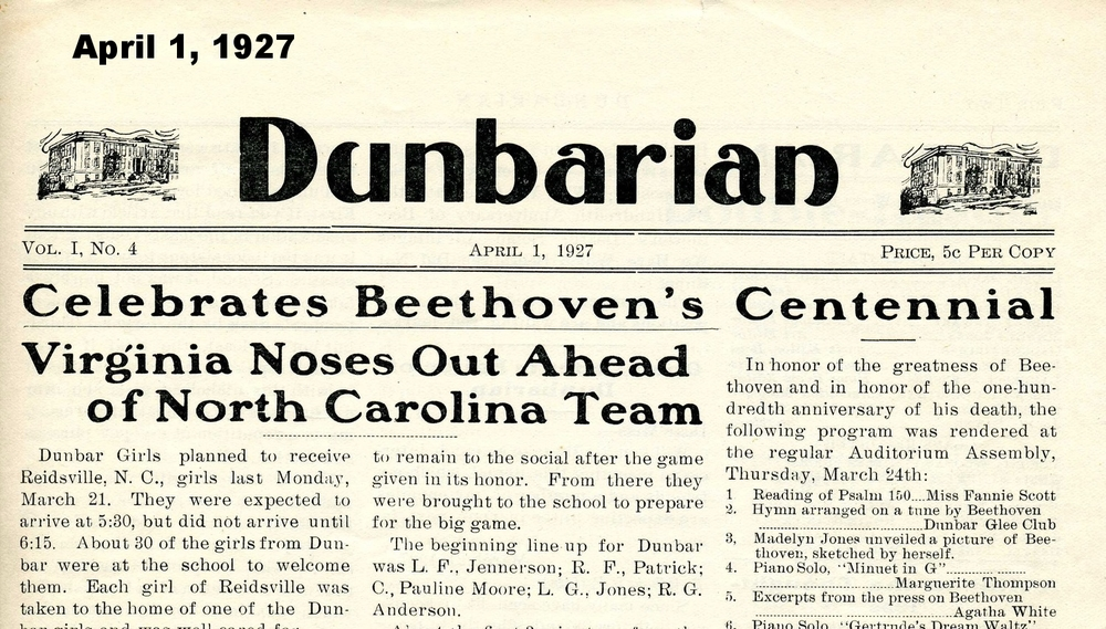 April 1, 1927