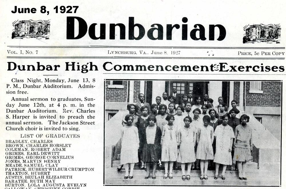June 8, 1927