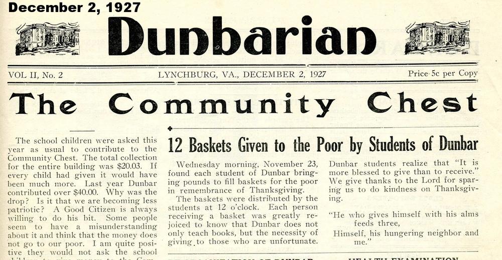 December 2, 1927