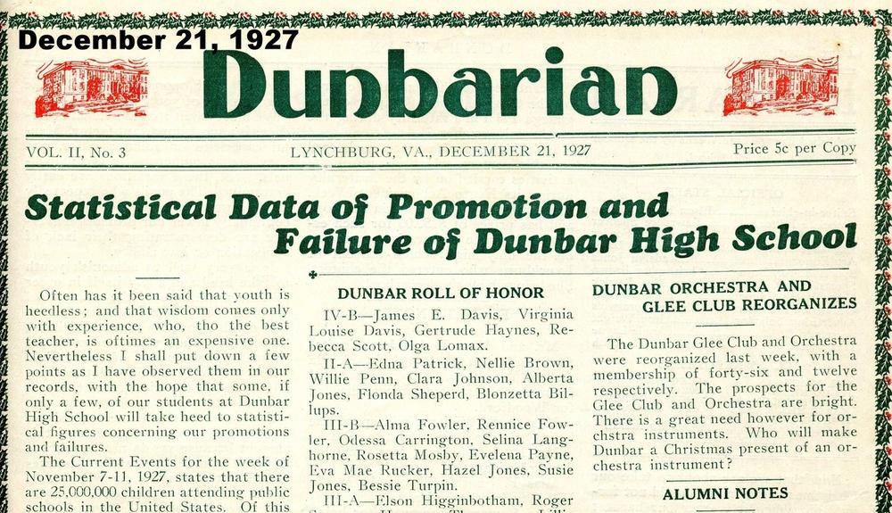 December 21, 1927