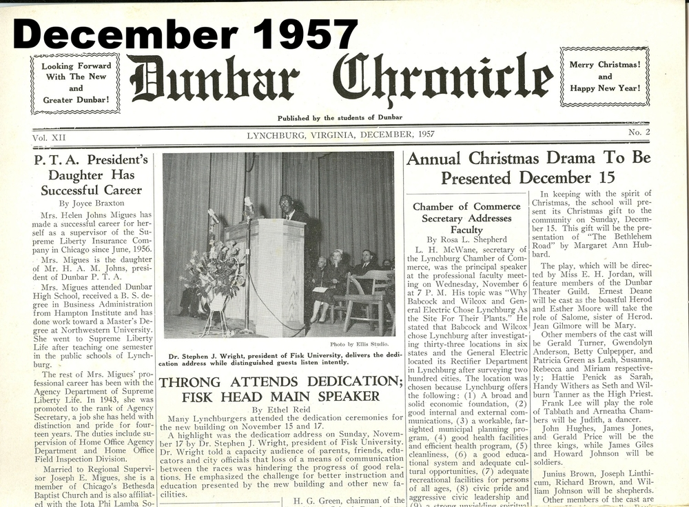 December 1957