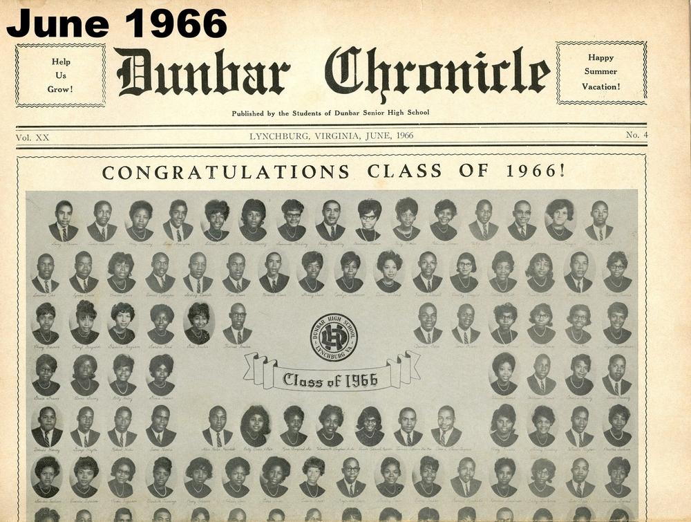 June 1966
