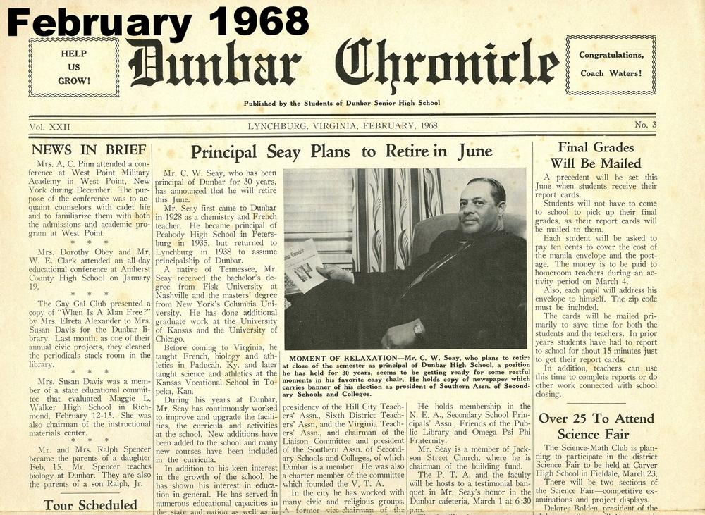 February 1968