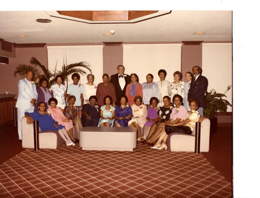 Class of 1944 (1985).jpg