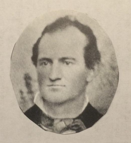 Dr. John Jay Terrell