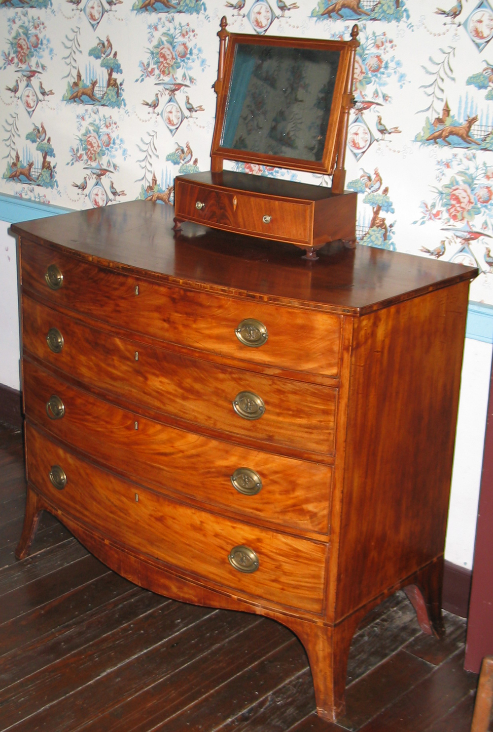 Basic Care and Maintenance for Antique Furniture - Spring Cleaning! Basic Care And Maintenance For Antique Furniture