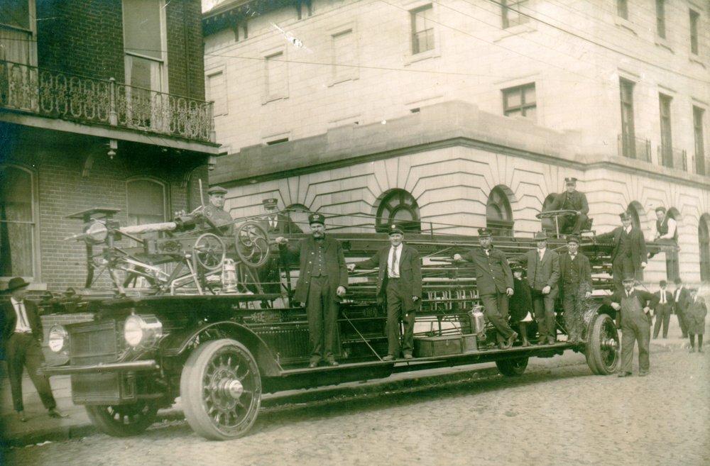 1st motorized truck LFD image.jpg