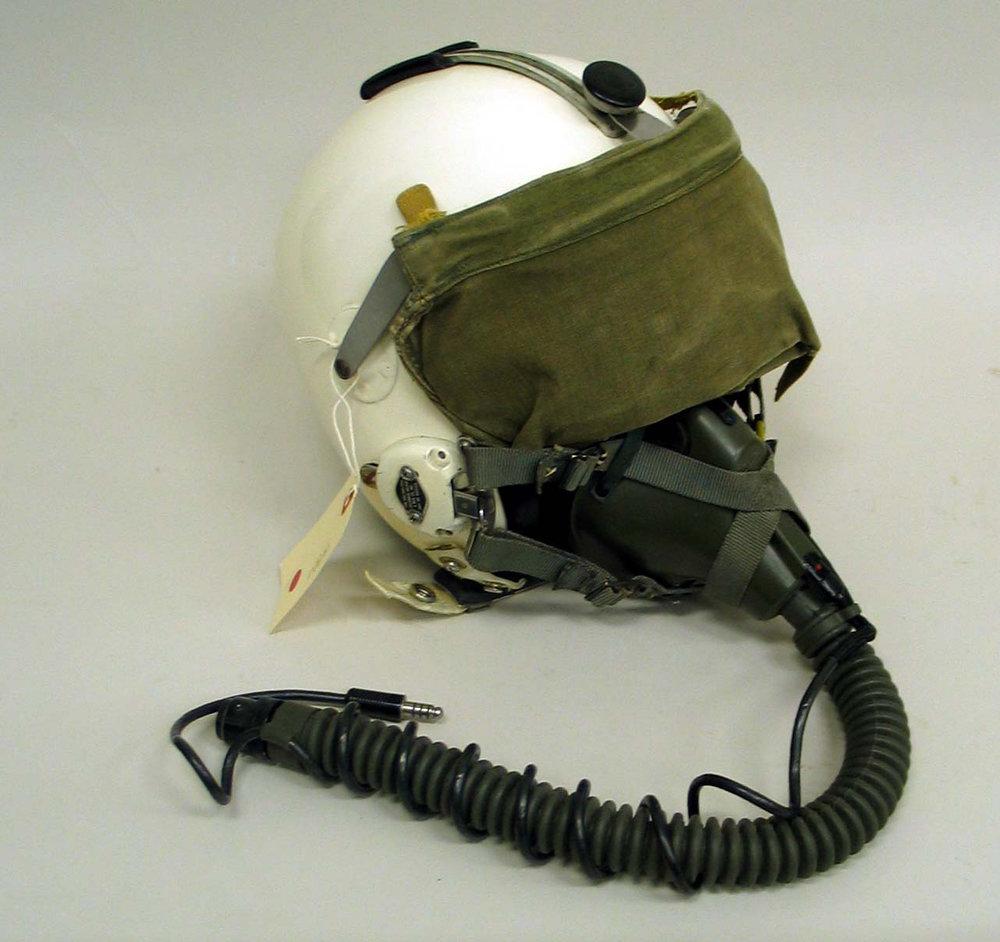 99.80.1 Druen Flight Helmet.JPG