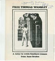 Wansley Case image.png