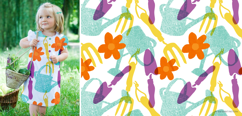 peterrabbit-throwpattern1.png
