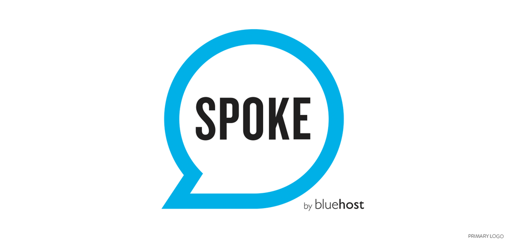 spoke-logo-01.png