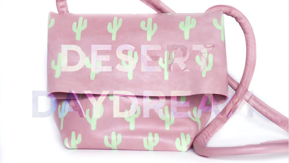 desertdaydream_03.png