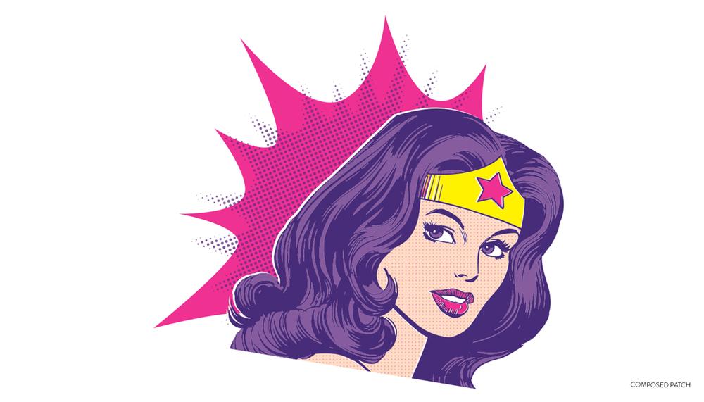 WonderWoman-3.png