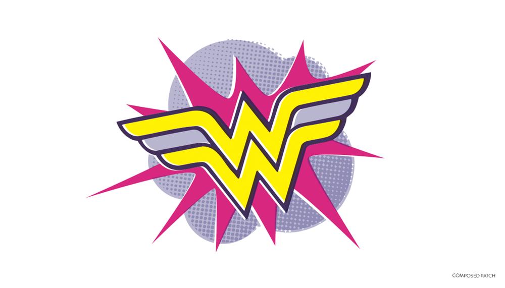 WonderWoman-5.png