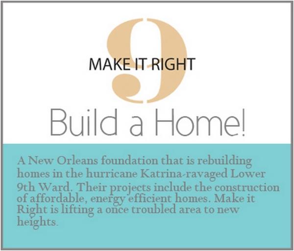 build a home.jpg