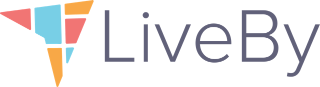 LiveBy Logo Main Full Color.png