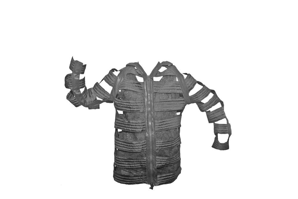 bondo jacket.jpg