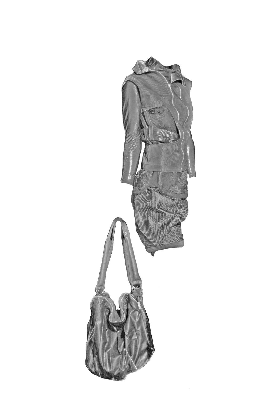 tiffdress and purse.jpg