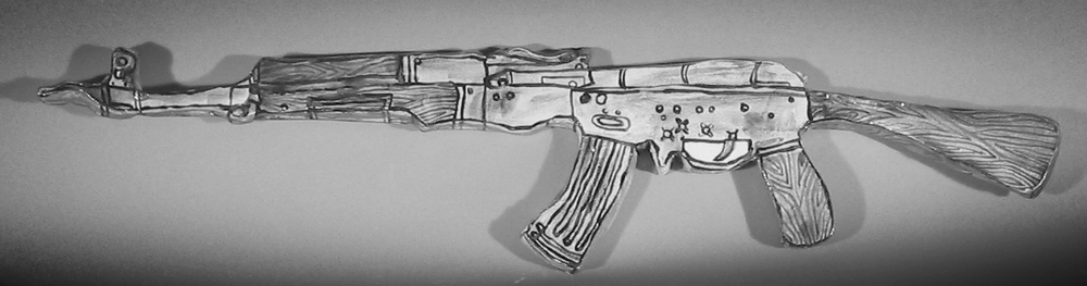 clay AK47 copy.jpg