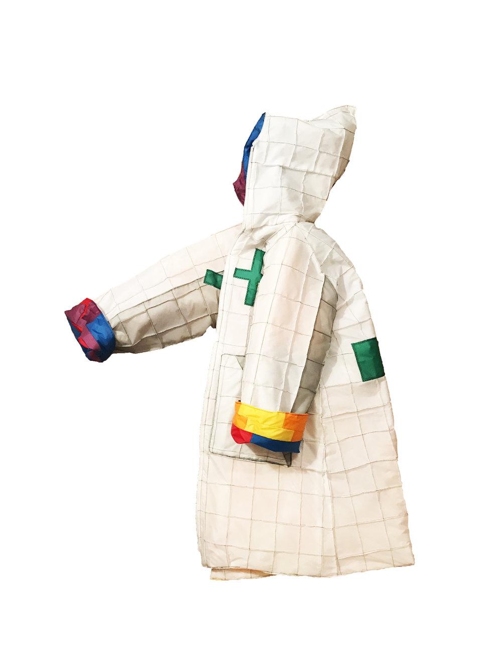 Holy Trinity Robe 2.JPG