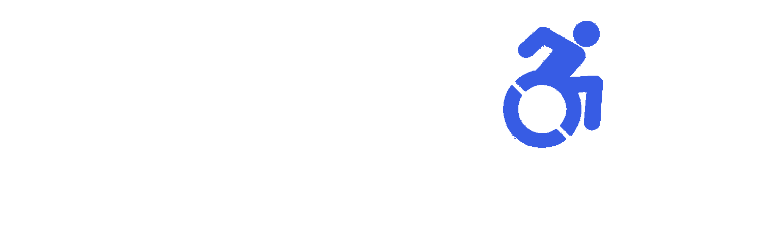 East End Disabilities Group