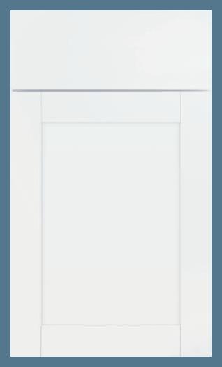 Brellin-Door