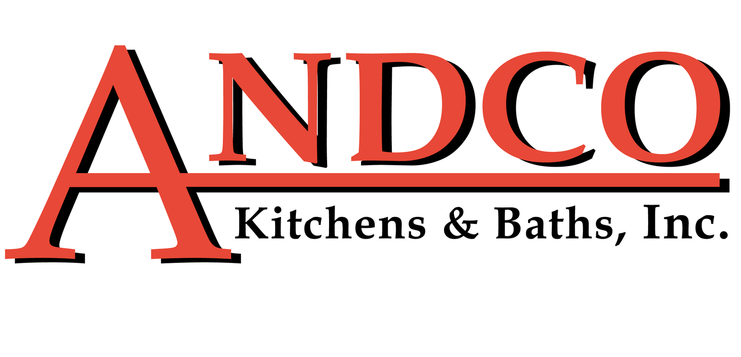 Andco Kitchens & Baths, Inc.