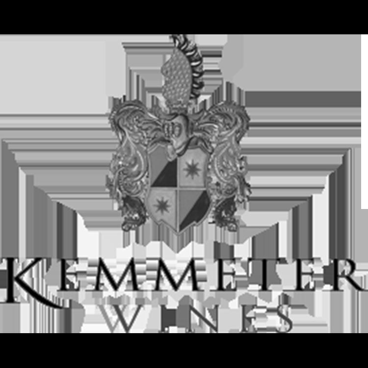 kemmeter.png
