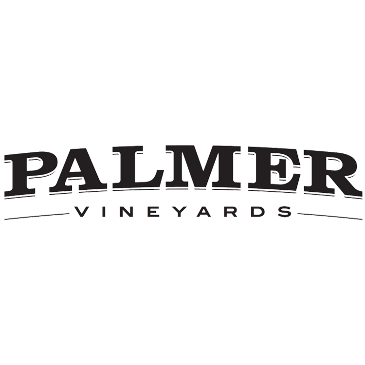 palmer.png