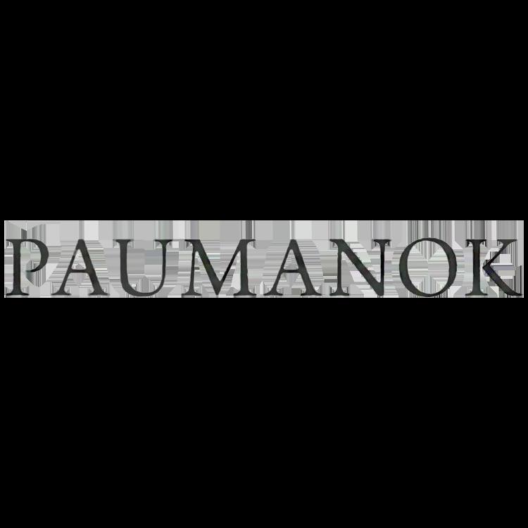 paumanok.png