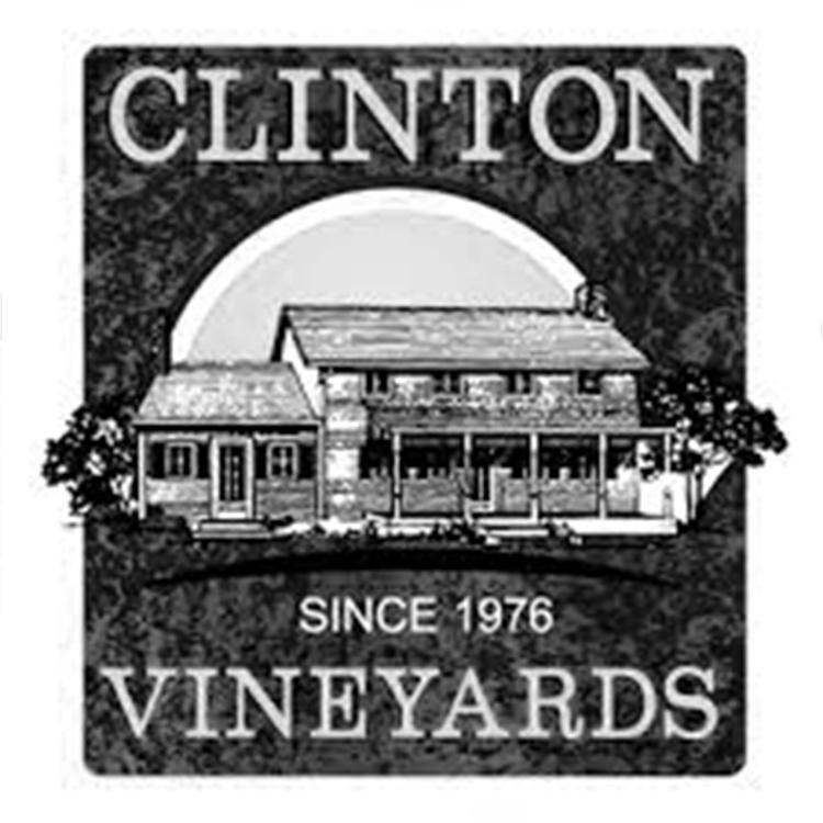 clinton750.png