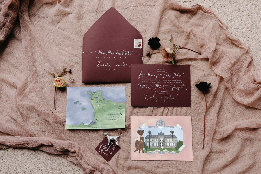 Invitation suite - merged 2.jpg