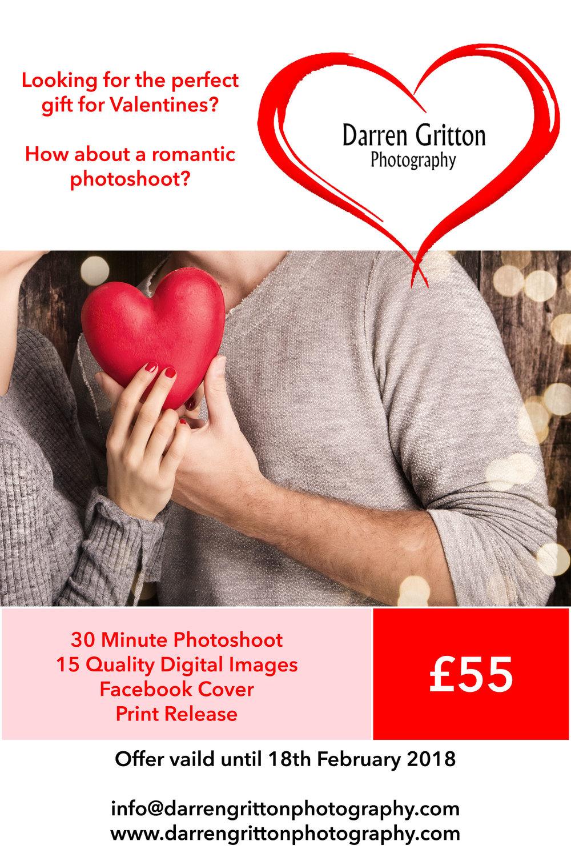 Valentines Photoshoot.jpg