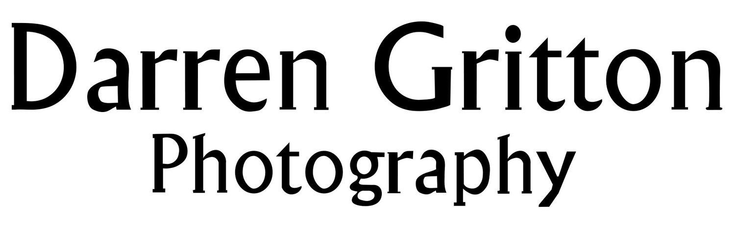 Darren Gritton Photography