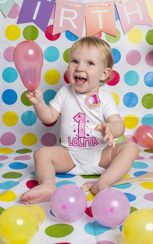 birthday-girl-smile-balloons.jpg