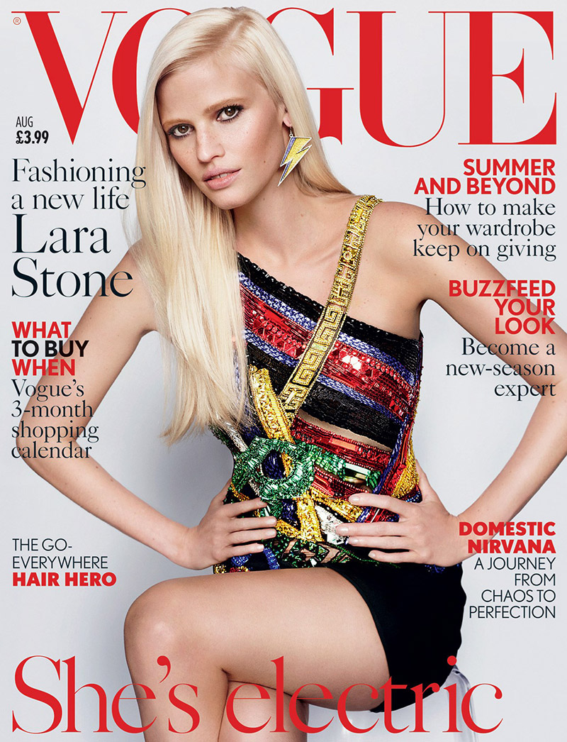 British Vogue Cover.jpg