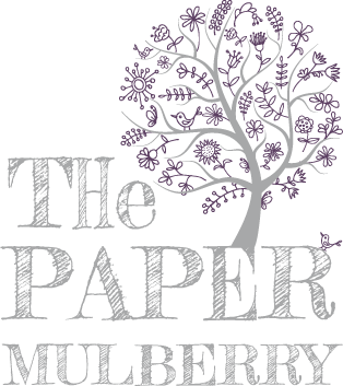 The Paper Mulberry