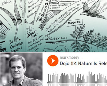 Dojo4-Podcast-Thumb-Nature-is-relevant.jpg