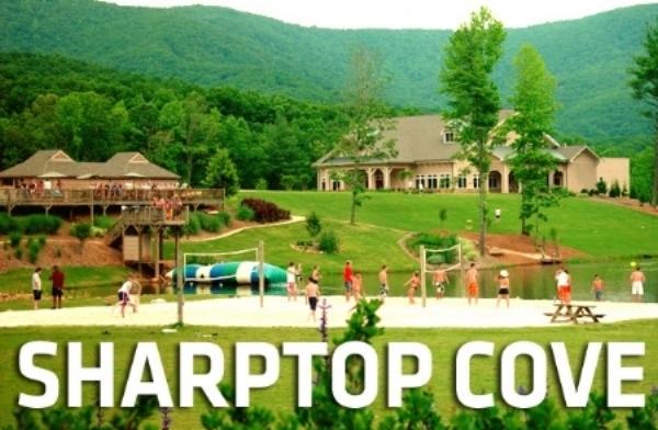 SharpTopPic.jpg
