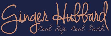 ginger hubbard logo.png