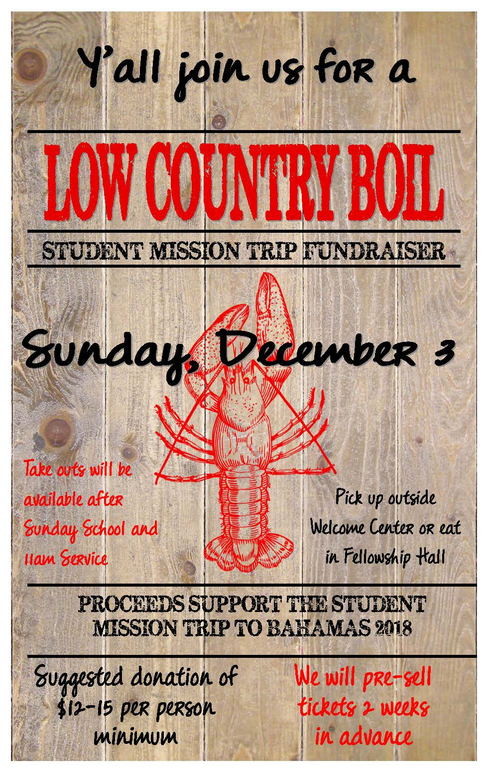 low country boil 2017 poster.jpg