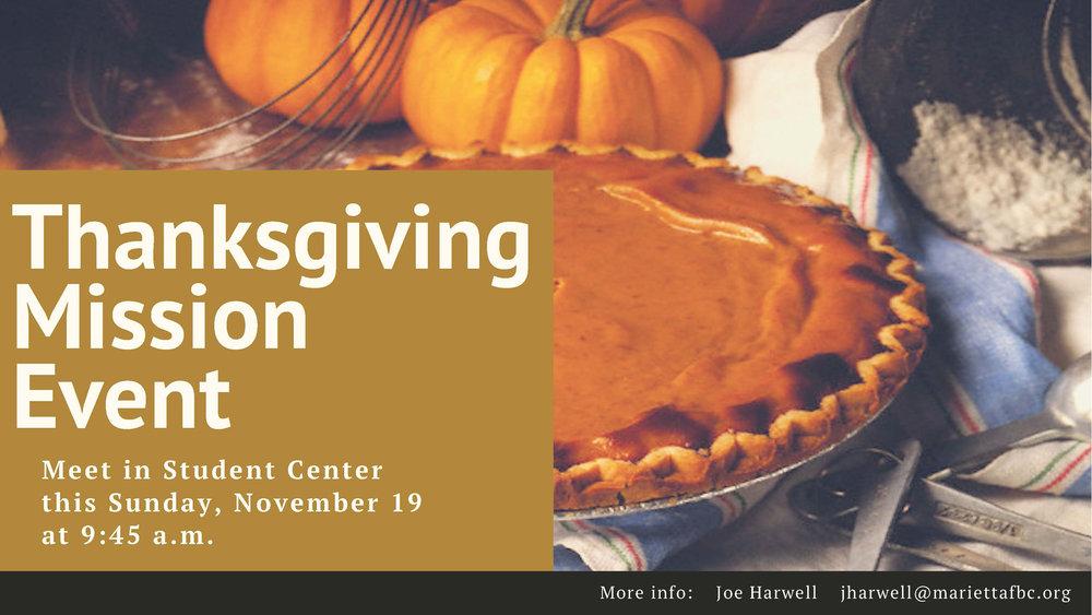 thanksgiving mission event 2017.jpg
