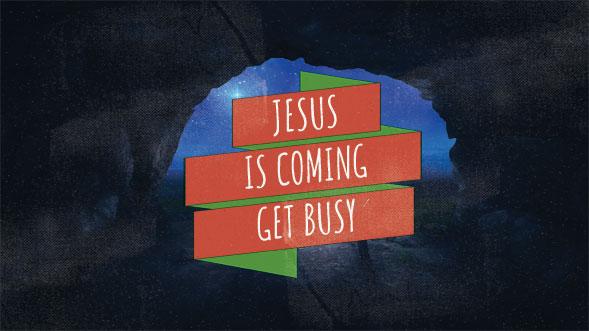 Jesus-is-coming-series-wide.jpg