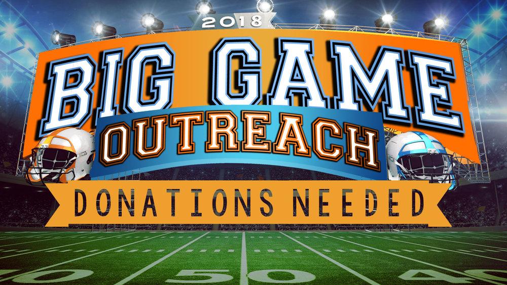 big-game-donations.jpg