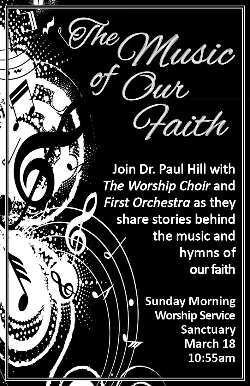 Music of Faith POSTER.jpg